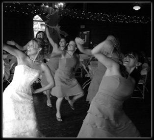 Tmx 1360103678841 Bridedancing Lees Summit, MO wedding dj