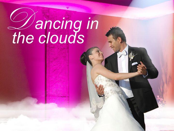 Tmx 1369242465131 Chauvet Nimbus Poster Pink Lees Summit, MO wedding dj