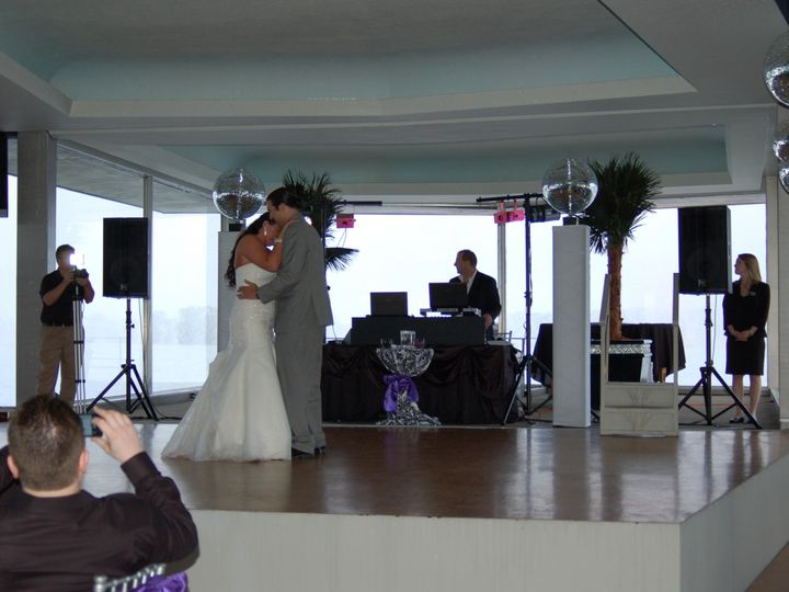 Tmx 1371478707303 Tromblay Frassetto Wedding 015 Lees Summit, MO wedding dj