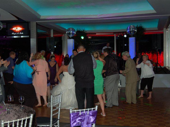Tmx 1371478904450 Tromblay Frassetto Wedding 039 Lees Summit, MO wedding dj