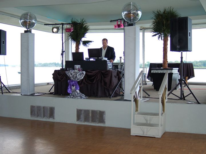 Tmx 1371479394036 Tromblay Frassetto Wedding 010 Lees Summit, MO wedding dj