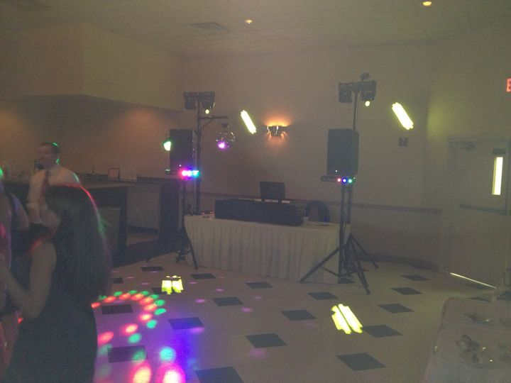 Tmx 1381772341013 Judy  Mike 015 Lees Summit, MO wedding dj