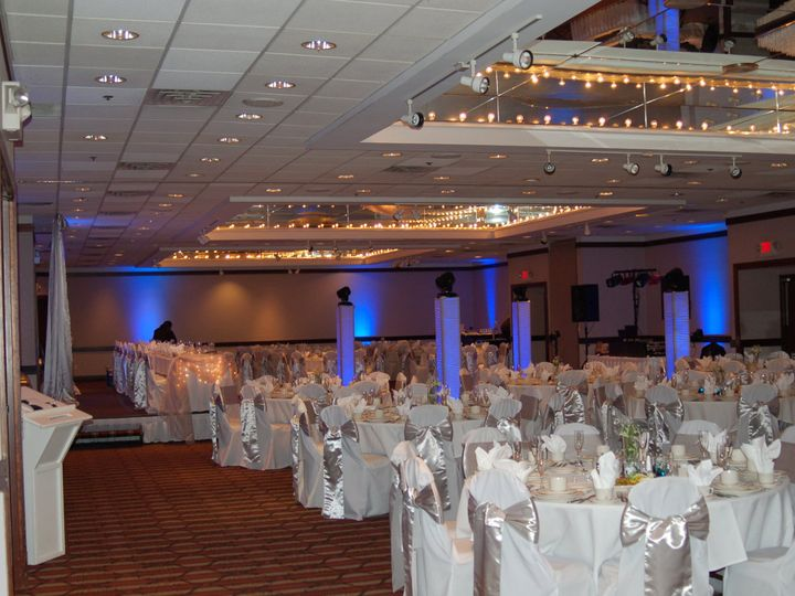 Tmx 1389037119978 Sabastan  Katie 01 Lees Summit, MO wedding dj