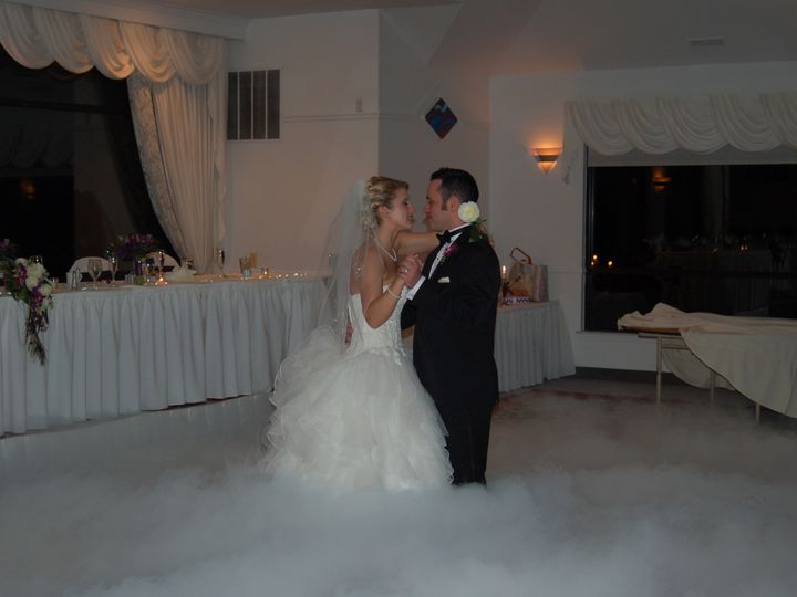 Tmx 1396275832701 Jessica  Brian Kobliska 01 Lees Summit, MO wedding dj