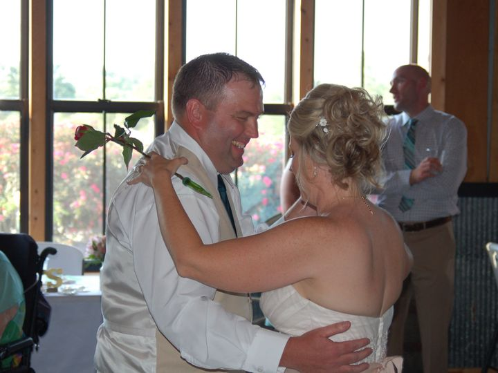 Tmx 1474828866839 Beth  Kelby Oetting 015 Lees Summit, MO wedding dj