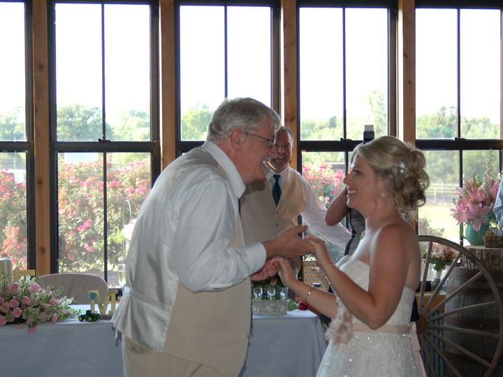Tmx 1474828882785 Beth  Kelby Oetting 017 Lees Summit, MO wedding dj