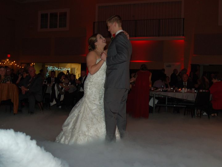 Tmx 1474828975111 Shelby  Phil Wagner 009 Lees Summit, MO wedding dj