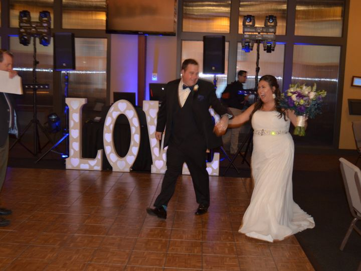 Tmx Img 99991 41 51 587999 Lees Summit, MO wedding dj