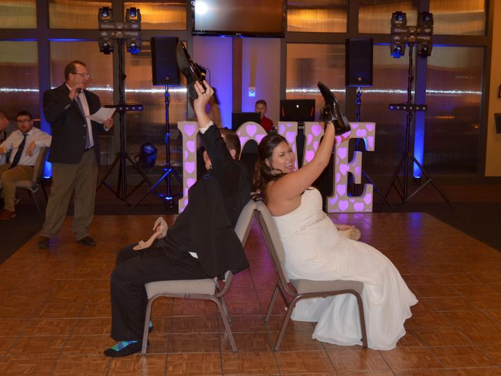 Tmx Img 99991 67 51 587999 Lees Summit, MO wedding dj
