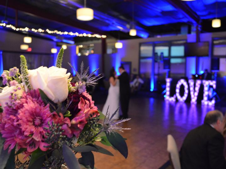 Tmx Img 99991 89 51 587999 Lees Summit, MO wedding dj