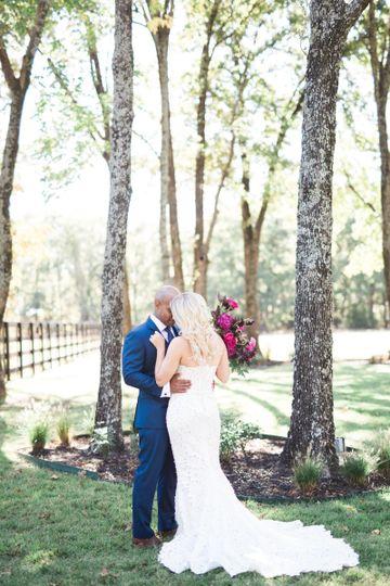 wedding0096