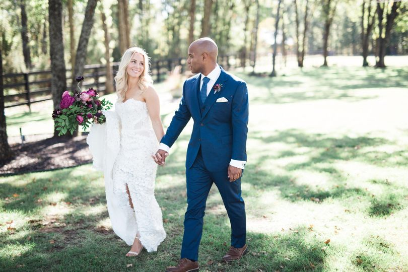 wedding0110