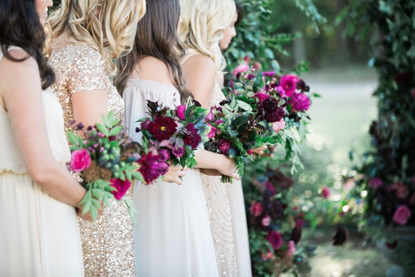 wedding0298