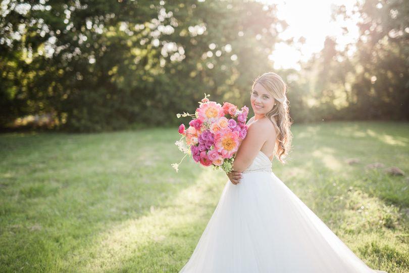 99919f8ec0a34ba6 bridals0010