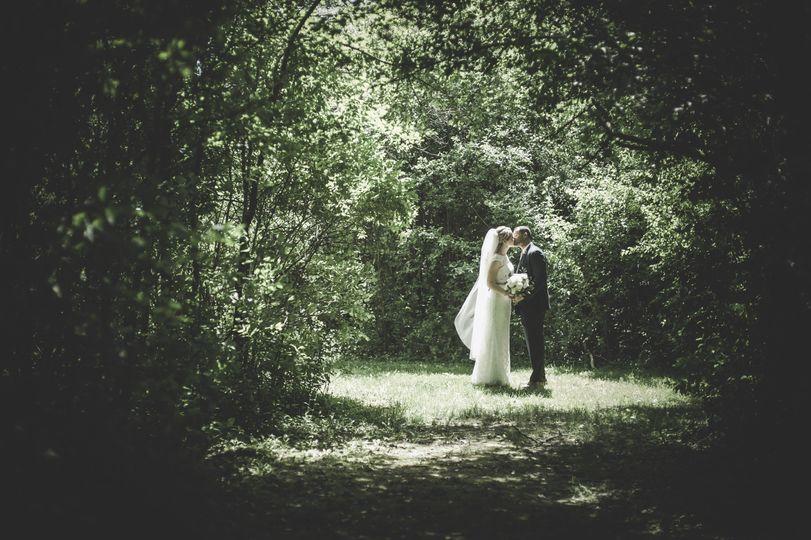 dana randel delarosa weddingbest 6 6 16 16