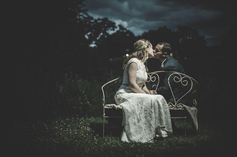 dana randel delarosa weddingbest 6 6 16 58