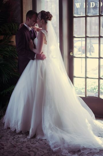 cameron julie weddingbest 3 25 16 36