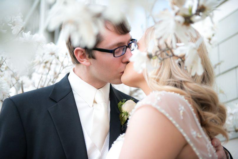 whitney zach baum wedding 5 4 13 472
