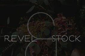 Revel&Stock