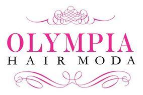 Olympia Hair Moda