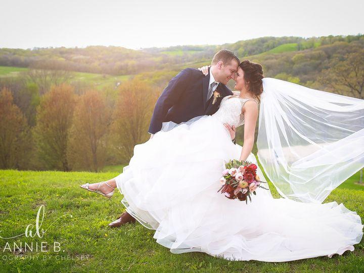 Tmx Abby 51 728999 1563992879 Dubuque, IA wedding dress