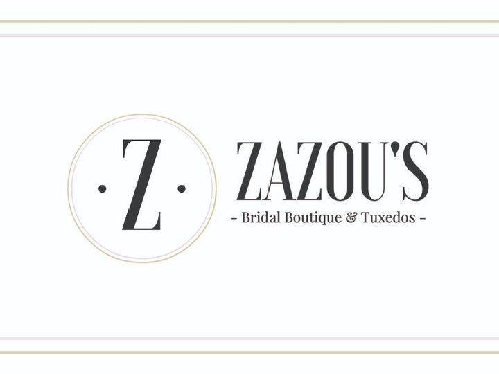 Tmx Business Card 02 51 728999 1563992456 Dubuque, IA wedding dress