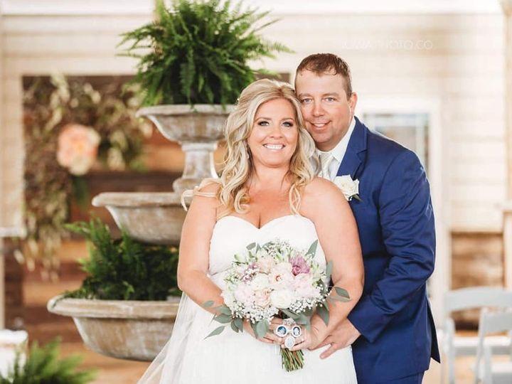 Tmx Liz F 51 728999 1563992596 Dubuque, IA wedding dress