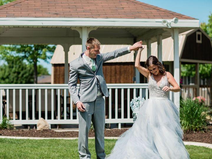 Tmx Mackenzie 51 728999 1563992943 Dubuque, IA wedding dress