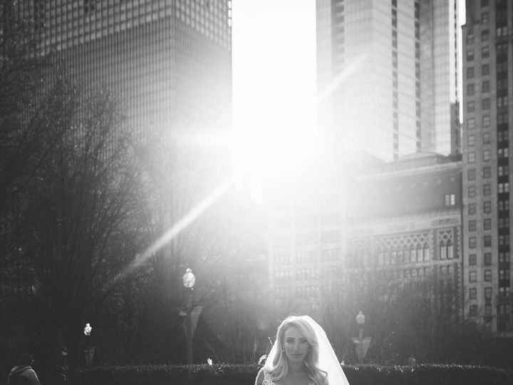 Tmx Emilycapiscioltophoto 71 51 1978999 159726724489451 Hinsdale, IL wedding beauty