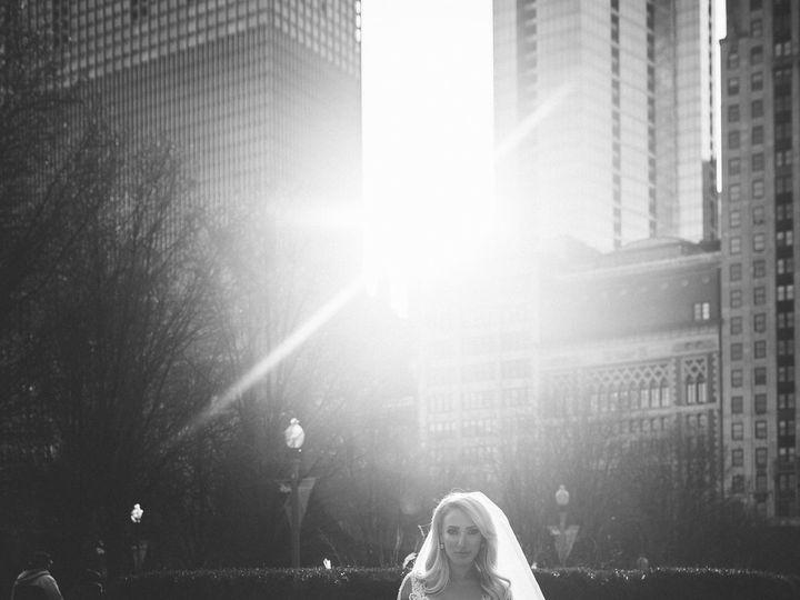 Tmx Emilycapiscioltophoto 901 51 1978999 159726725210613 Hinsdale, IL wedding beauty