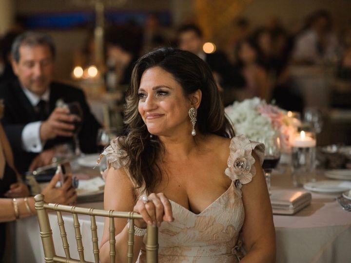 Tmx Img 8969 51 1978999 159726726172644 Hinsdale, IL wedding beauty