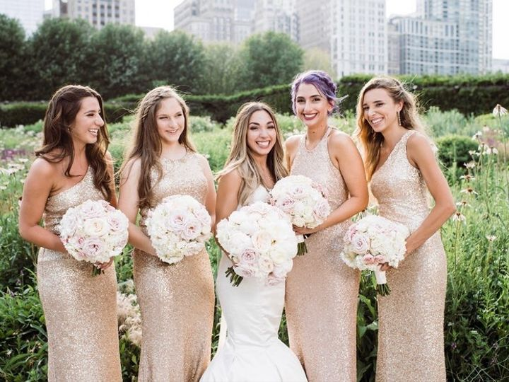 Tmx Img 8970 51 1978999 159726726192297 Hinsdale, IL wedding beauty