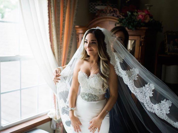 Tmx Img 8974 51 1978999 159726726199330 Hinsdale, IL wedding beauty