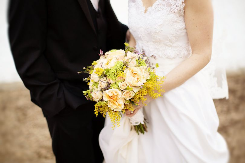 Wedding Flowers In Queens Ny : Nyc flower project wedding flowers new york