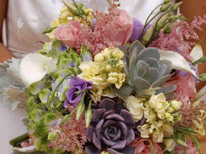 Tmx 1393879703918 2013 02 01 23.59.3 Brooklyn wedding florist
