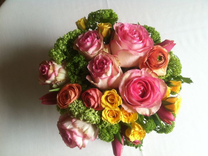 Tmx 1393880445304 2013 03 25 12.46.3 Brooklyn wedding florist