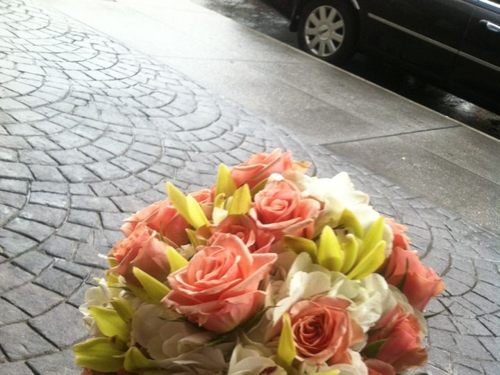 Tmx 1393880847773 2013 05 11 09.02.5 Brooklyn wedding florist