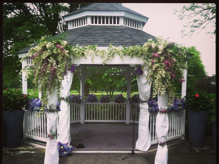 Tmx 1393968937974 2013 05 18 22.22.2 Brooklyn wedding florist