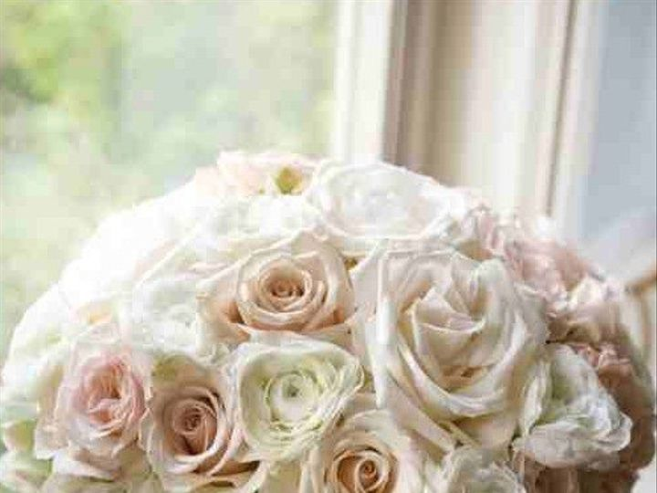 Tmx 1393971414725 Bouq Brooklyn wedding florist