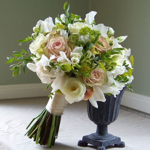 Tmx 1393971456655 Bouq Brooklyn wedding florist