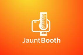 JauntBooth