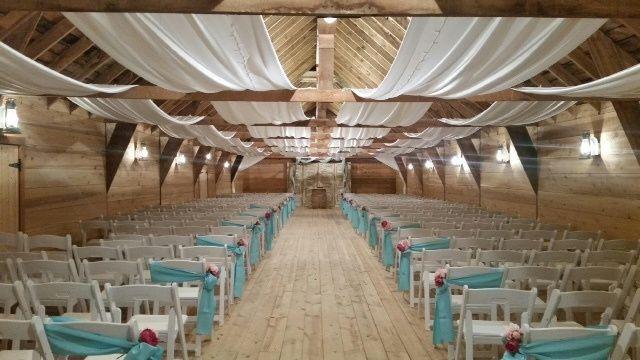 014dcf8526da6f24 chapel