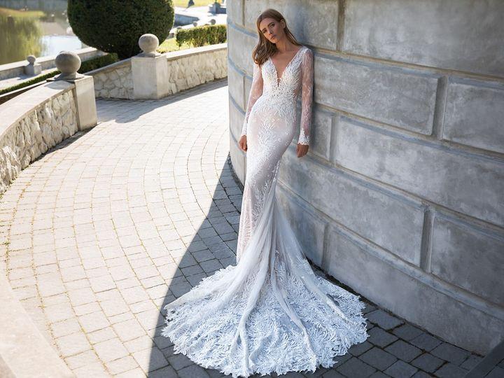 Tmx 3170f 51 749999 158386166878509 Rockville Centre, New York wedding dress