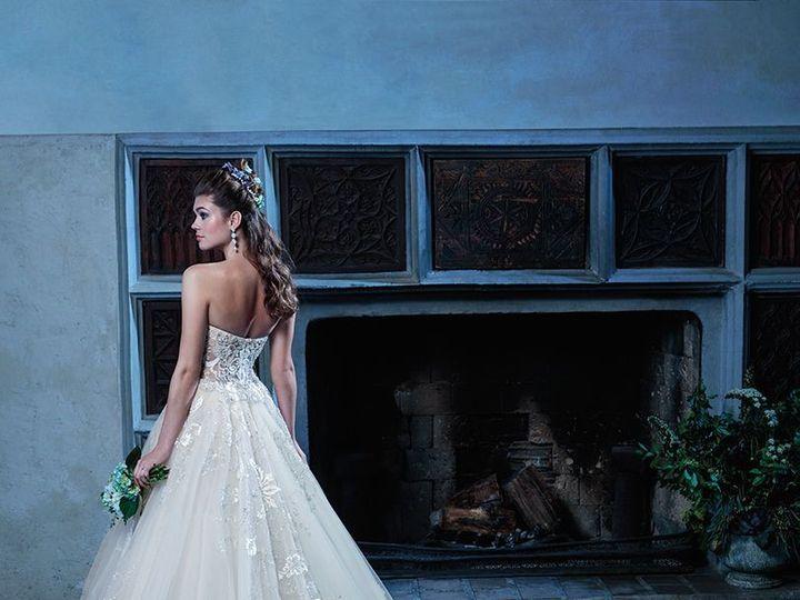 Tmx Ab77b4c000a22a961edf94b80f0a06ef 51 749999 158386178238050 Rockville Centre, New York wedding dress