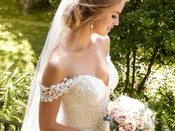 Tmx Martina Rectangle 51 749999 158386180442269 Rockville Centre, New York wedding dress