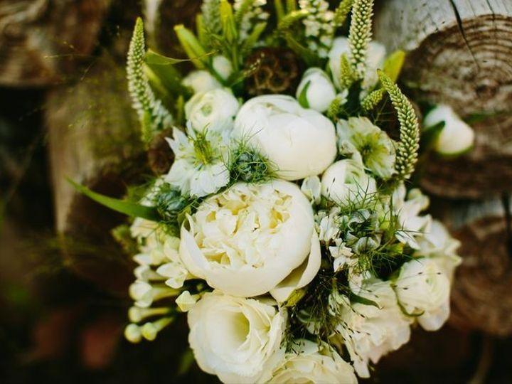 Tmx 1438633690240 9506c51eeac2dd32c8b9403b392799f6 Woodland Hills, CA wedding florist