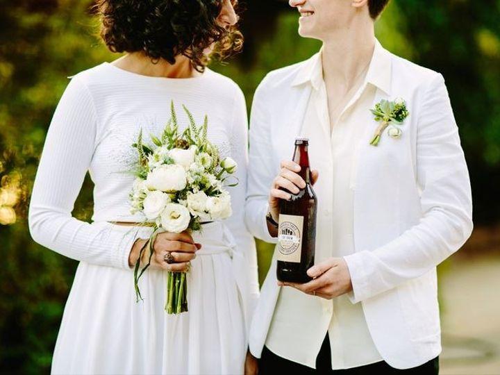 Tmx 1438633730309 F4a448801309e855af7d3277f742ced3 1 Woodland Hills, CA wedding florist