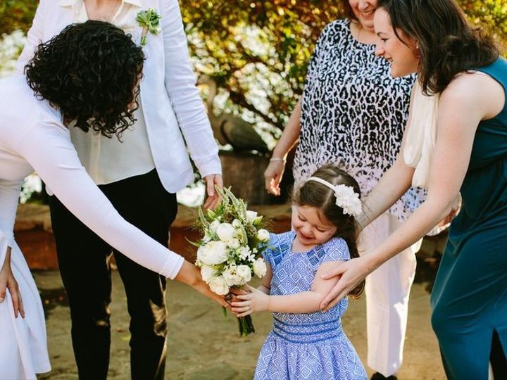 Tmx 1438633746497 B5b4edbaa219dddfac3c551f9276ece2 Woodland Hills, CA wedding florist