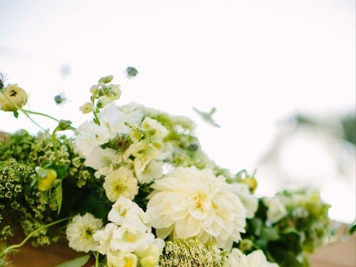 Tmx 1438634822824 4ed05377c63e779ddcee0a78dec899d8 Woodland Hills, CA wedding florist