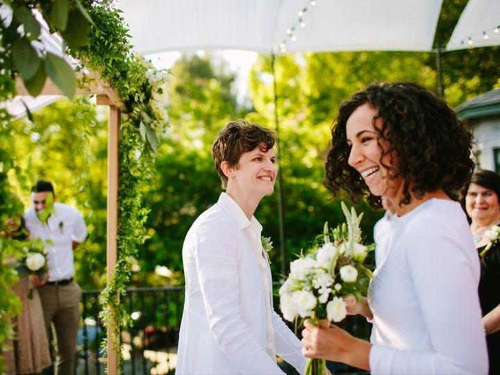 Tmx 1438634842165 Eadd49ea6f6d5e896e6e69044340e646 Woodland Hills, CA wedding florist
